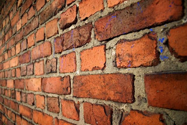 bricks (2)