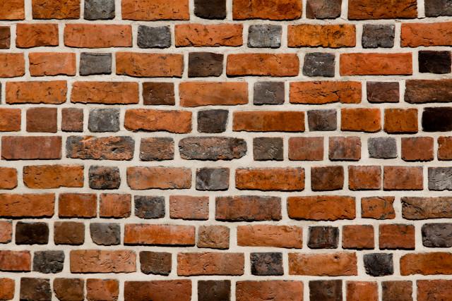 bricks (3)
