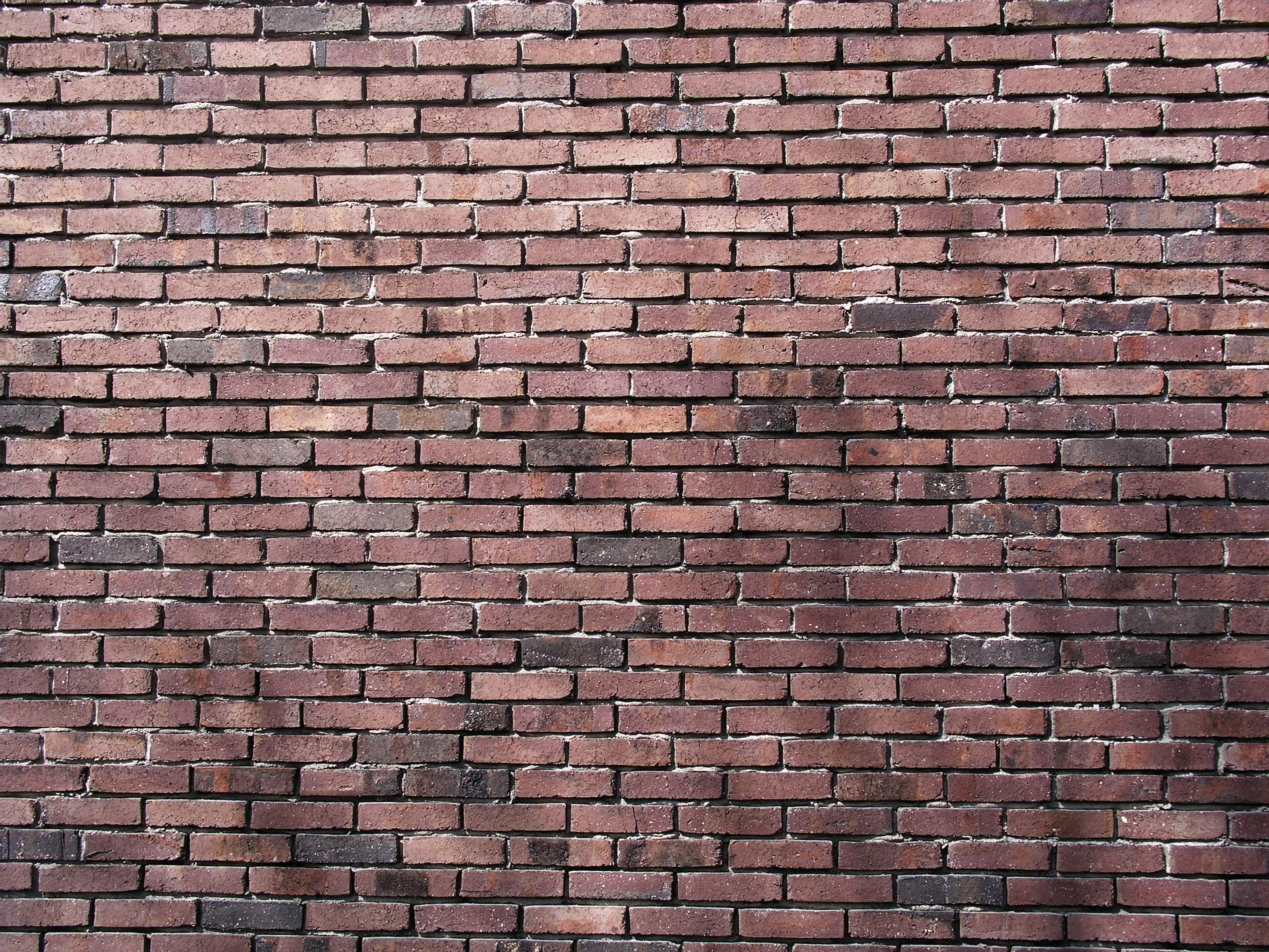Android Wallpaper: Another Brick in the Wall