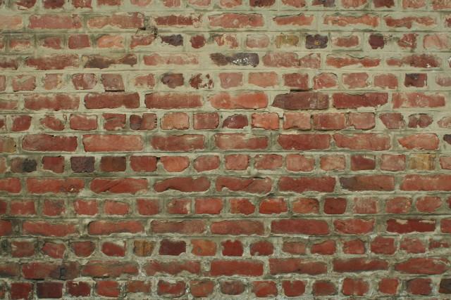 bricks (6)