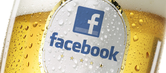 facebook_beer