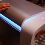 kube bluetooth speaker cooler 4