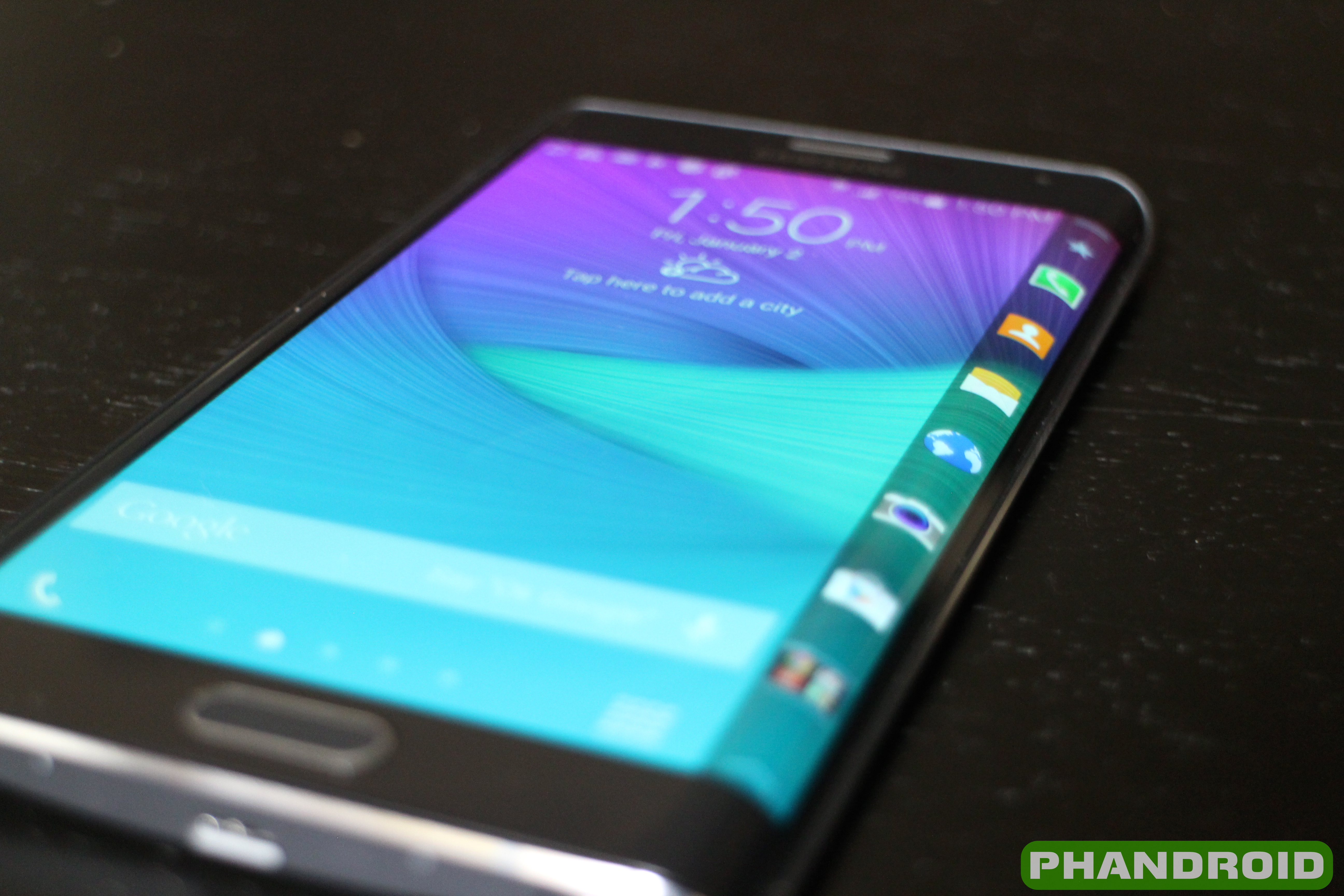 Phone Best Android Phones For Verizon galaxy note 7 alternatives best android phones with a stylus for all of the good things samsung 5 has there are couple that people deem unforgivable biggest complaint from tha