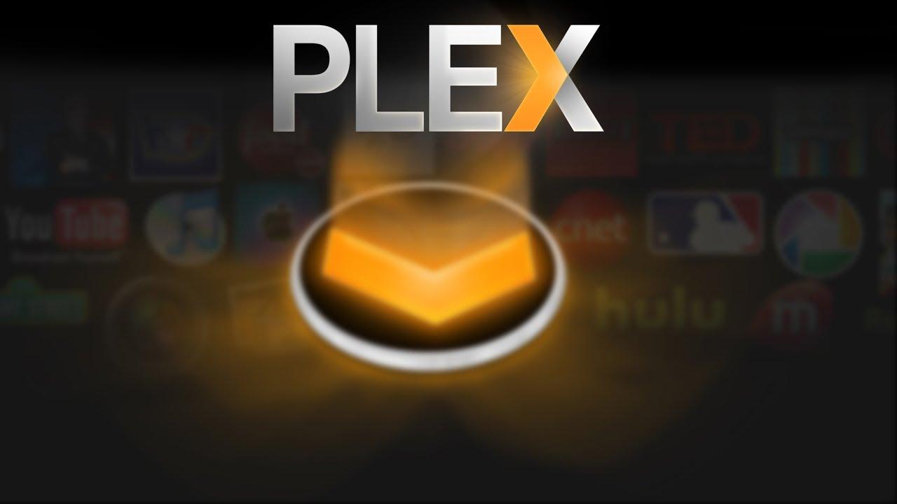 www dating plex