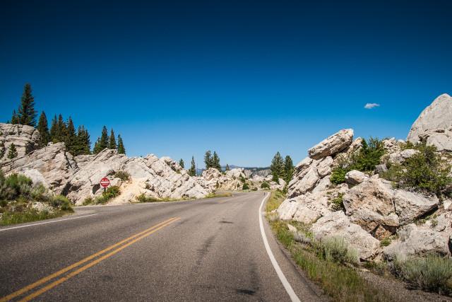 roads wallpaper (2)