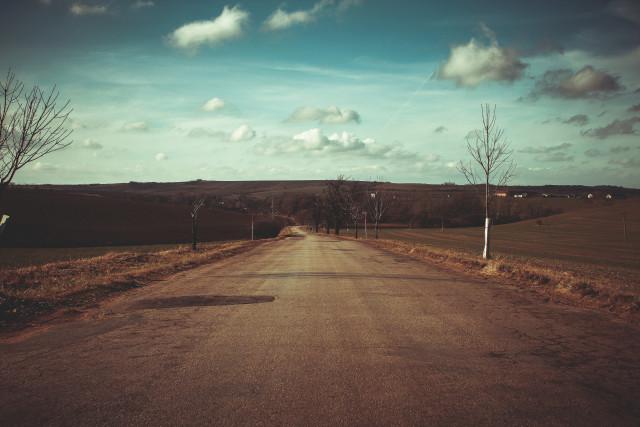 roads wallpaper (4)