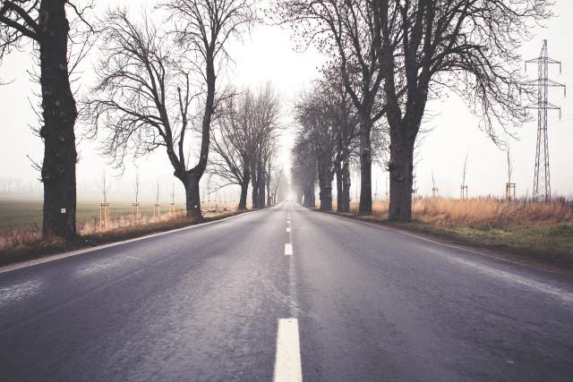 roads wallpaper (5)