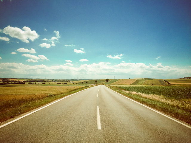 roads wallpaper (6)