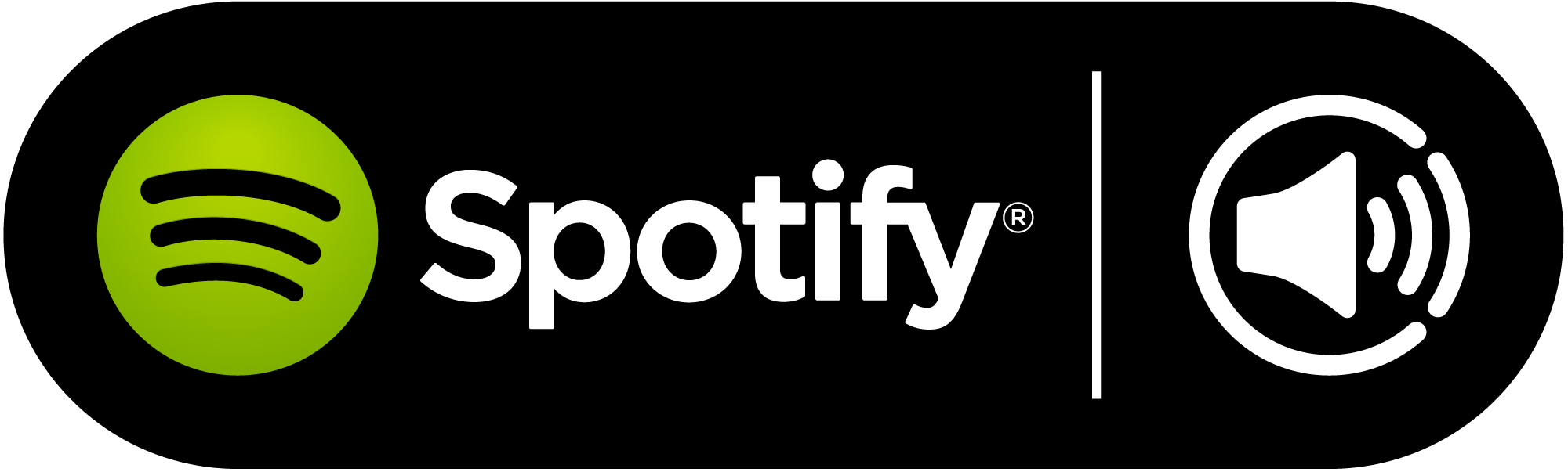 spotify how to connect with facebook
