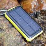 zerolemon-solarjuice