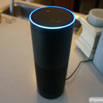 Amazon's Alexa is coming to a smartphone near you