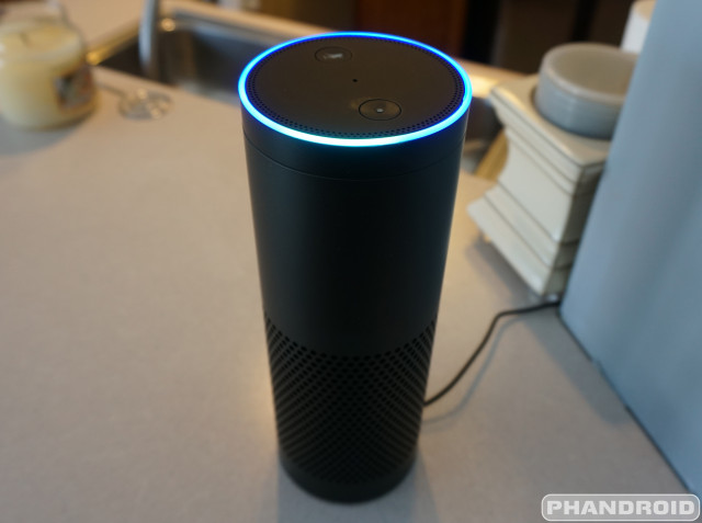 Amazon_Echo_Front_Blue
