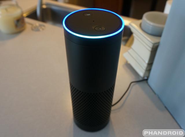 Amazon_Echo_Front_Blue
