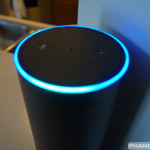 Amazon_Echo_Top_Blue