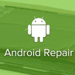 Android Repair iFixit