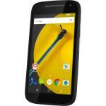 Motorola Moto E 4G LTE Sprint