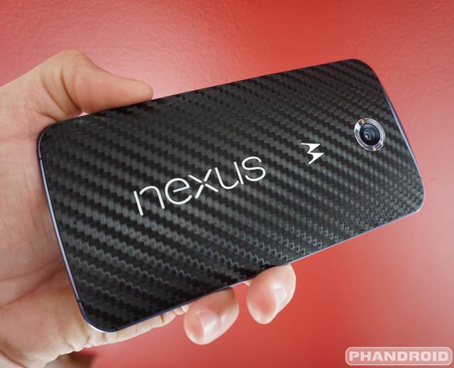 Nexus_6_Dbrand_Skin