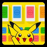 Pokemon Style app icon