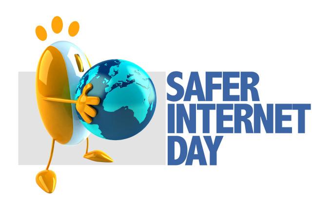 Safer Internet Day large