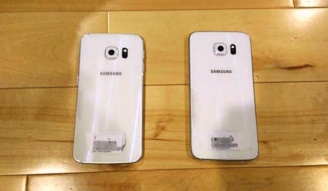 Samsung_Galaxy_S6_Edge_side-by-side_2