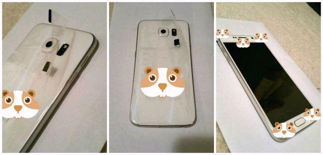 Samsung_Galaxy_S6_leak_4