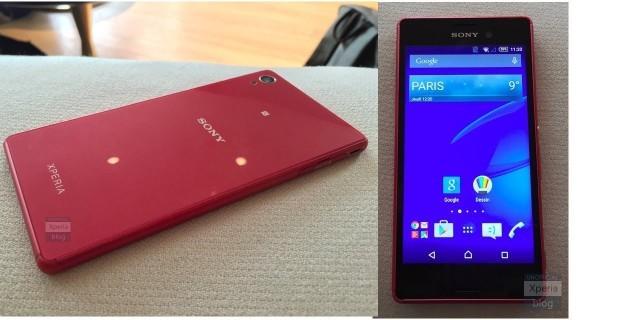 Sony-Xperia-M4-Aqua2-640x320
