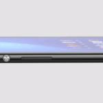 Sony Xperia Z4 Tablet LEAK