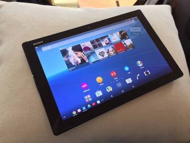 Xperia-Z4-Tablet1-640x480