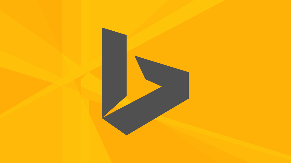 Microsoft Picturesque app brings a stream of lovely Bing ...