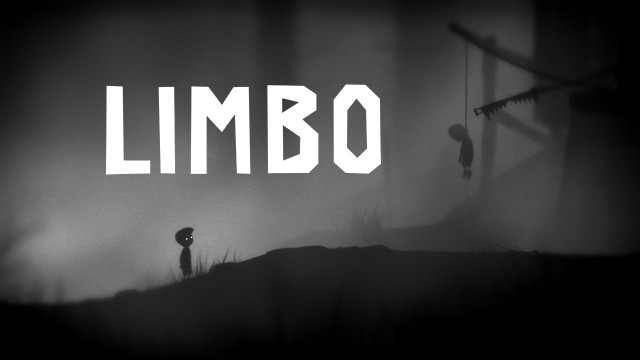 limbo banner