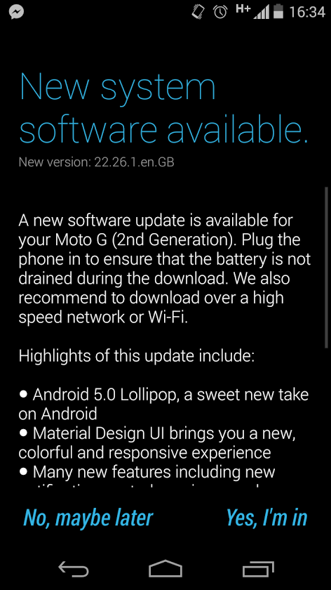moto_g_2nd_gen_lollipop_uk