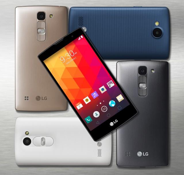 Image Result For Best Smartphones Mid Range