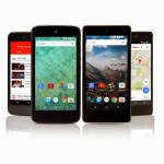 philippine android one
