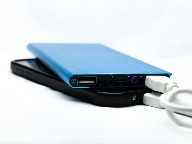 power-vault-battery-pack