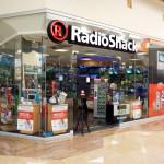 radioshack store