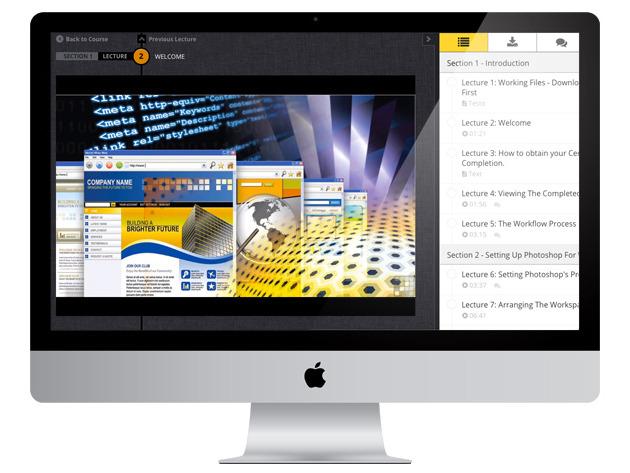 redesign_Product_creativewebdesign1