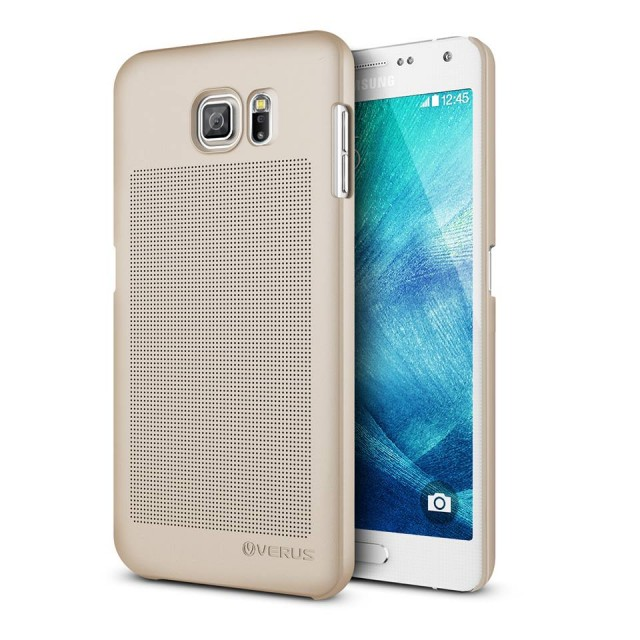 samsung galaxy s6 cases 3