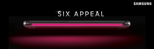 six appeal galaxy s6 t-mobile teaser
