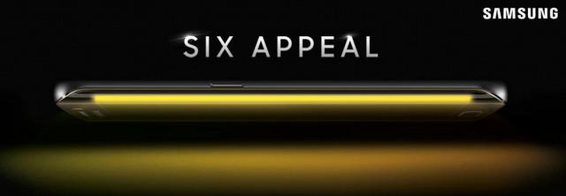 sprint-six-appeal