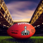 super bowl 49 football