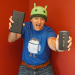 Android_Fanboy