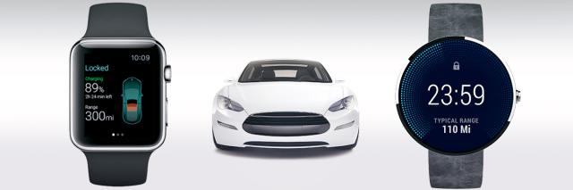 Apple_Watch_Android_Wear_Tesla_ELEKSlabs_1