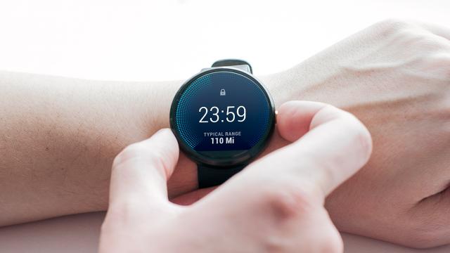 Apple_Watch_Android_Wear_Tesla_ELEKSlabs_9