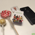Galaxy-S6-vs-iPhone6-Photo2-Lollipops-IPHONEVERSION