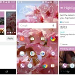 HTC-One-M9-Custom-Theme-Final