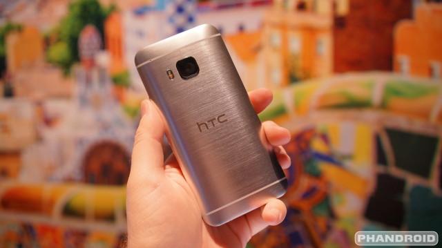 HTC One M9 DSC08385