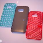 HTC One M9 OEM cases DSC08878