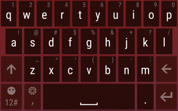 HTC-One-M9-Traction-Theme-Keyboard