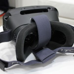 HTC Re Vive IMG_6549