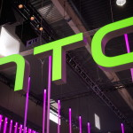 HTC's rumored Android Wear smartwatch pushed back to the fall